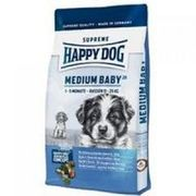 Happy Dog Medium Baby 28 1 kg
