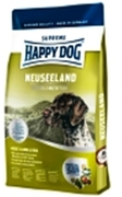 Happy Dog Neuseeland 12,5 kg (SUPREME SENSIBLE)