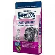 Happy Dog Maxi Junior 23 4 Kg