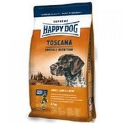 Happy Dog Toscana 12,5 kg (SUPREME SENSIBLE)
