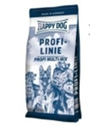 Happy Dog PROFI LINE Multi-Mix BALANCE   20 Kg