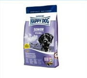 Happy dog Supreme Fit & Well Senior 12,5 kg