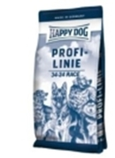 Happy Dog PROFI LINE 34/24 RACE   20 Kg